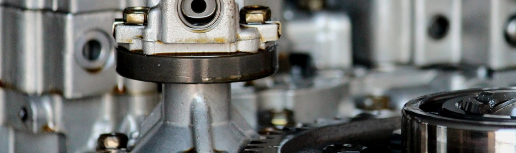 motor-1381995_1920